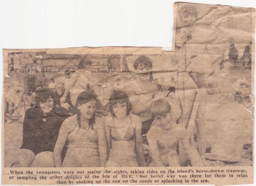 Kingsmead School Isle Of Man_6000