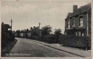 burntwood_1