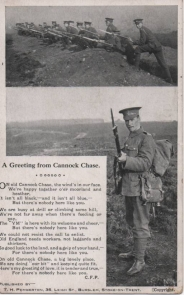 cannock-chase-camp_1