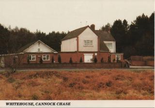 cannock-chase_11