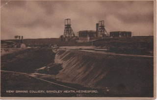 hednesford-colliery_1