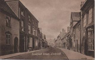 lichfield_4