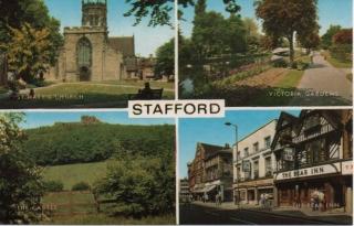 stafford_3
