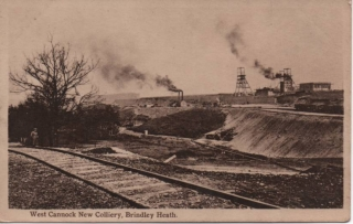 west-cannock-colliery_1