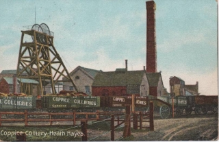 coppice_colliery_3