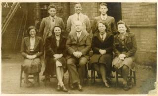 1940s-heath-hayes-school-01