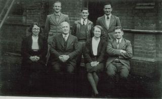 1940s-heath-hayes-school-03