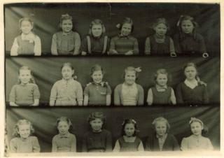 1940s-heath-hayes-school-04