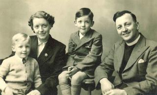 rev_and-mrs_hulse_john_and_preston_1949_1956