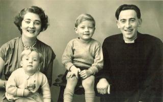 rev_and_mrs_dodd_1956_1958