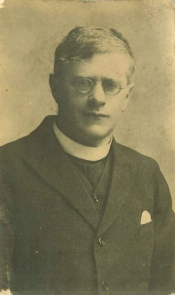 rev_lamplugh_1926_1927