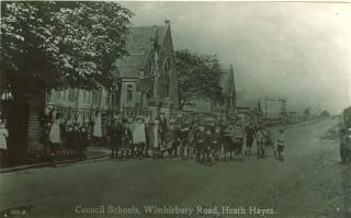 council_school_wimblebury_rd_heath_hayes_1