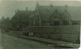 council_school_wimblebury_rd_heath_hayes_2