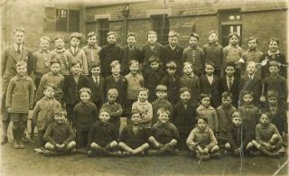 heath_hayes_council_schools