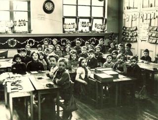 wimblebury_road_school
