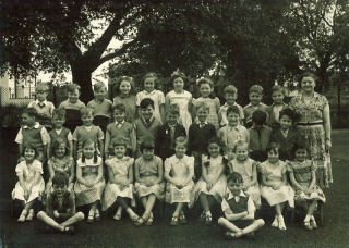 wimblebury_road_school_03_0