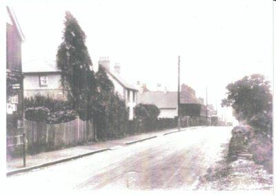 Gorsemoor_Road_3