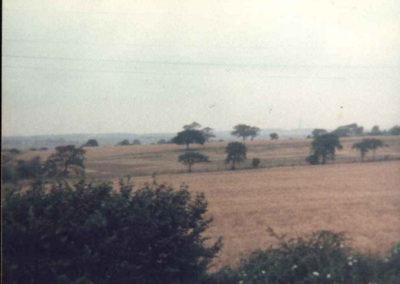 Gorsemoor_Road_1970a