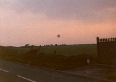 Gorsemoor_Road_1970b