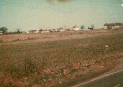 Gorsemoor_Road_1970d