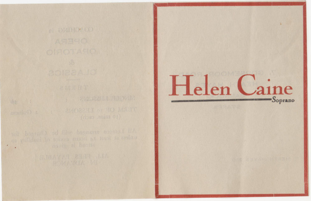 Helen_Cane_3